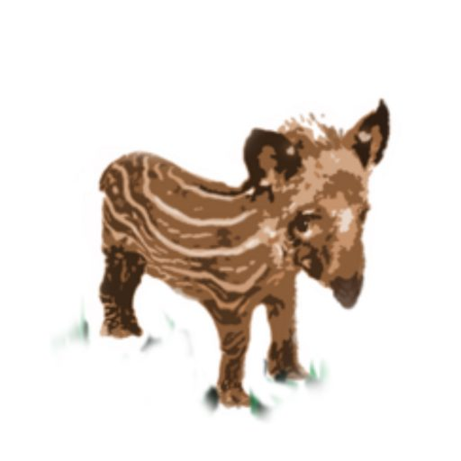 cropped-tapirino1.jpg