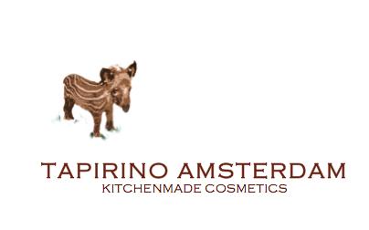 Tapirinoamsterdam